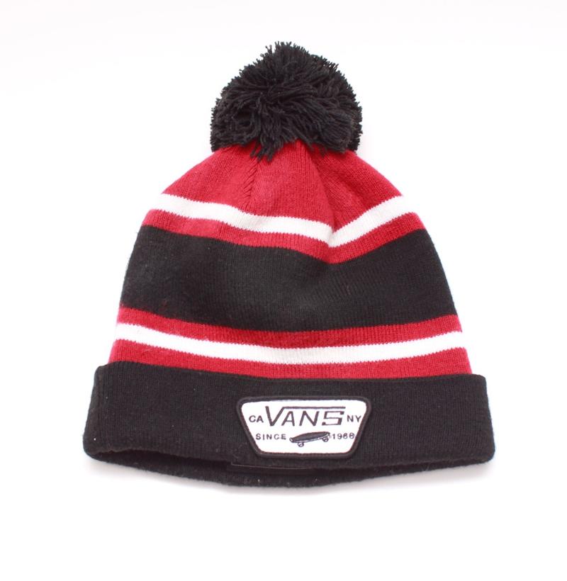 e41c0218dff72 vans czapka zimowa outlet|Darmowa dostawa!