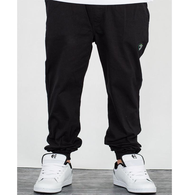 skate spodnie