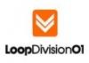 LOOP DIVISION