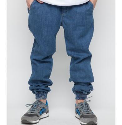 Spodnie DIAMANTE WEAR
