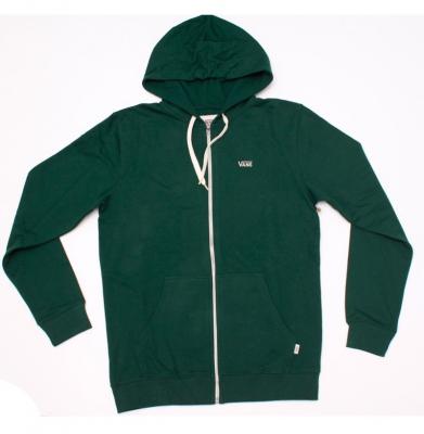 Bluza VANS SMALL Green