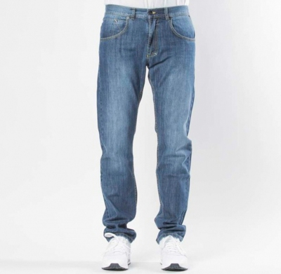 Spodnie MASS DNM CLASSICS 18 Dark Blue