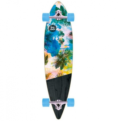 Longboard LONG ISLAND ESSENTIAL 40