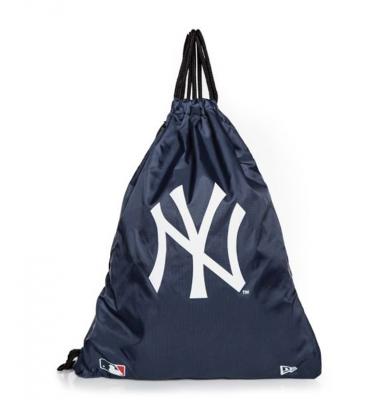 Worek NEW ERA GYM SACK MLB NY YANKEES TEAM COLOUR