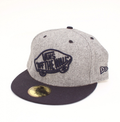 Czapka VANS NEW ERA 59Fifty