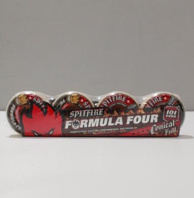 Koła SPITFIRE Formula Four Classic 101a 55mm