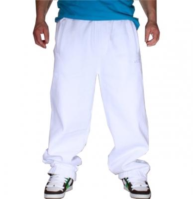 Spodnie Dresowe SOUTHPOLE 6