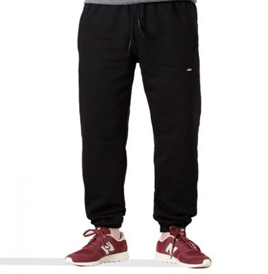 Spodnie Dresowe ELADE Classic Black