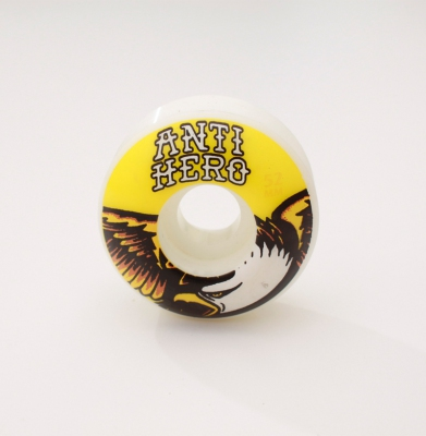 Koła ANTIHERO Eagle 52mm