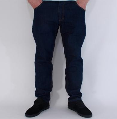 Spodnie ELADE Chronic Dark Blue