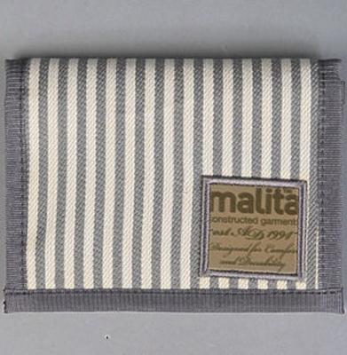 Portfel MALITA Don Wasyl