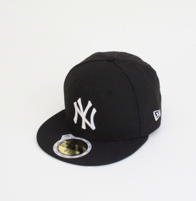 Czapka NEW ERA KIDS 5950 MLB NEW YORK
