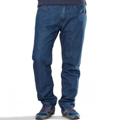 Spodnie ELADE CLASSIC Lt.Blue