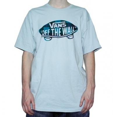 T-Shirt VANS XV