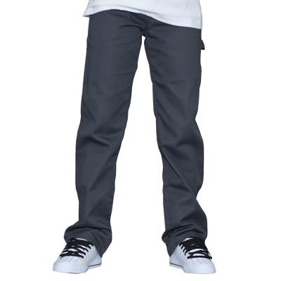 Spodnie DICKIES 519