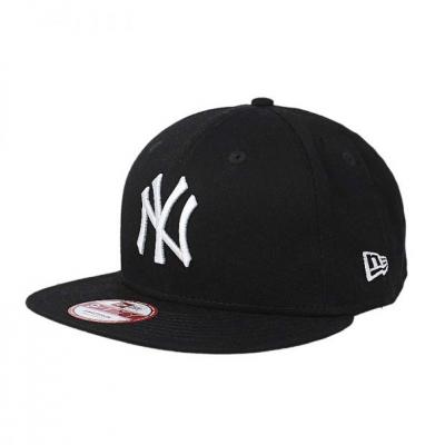 Czapka NEW ERA 9FIFTY NY MLB LEAGUE Snapback