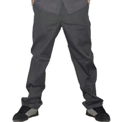 Spodnie DICKIES 874 WORK PANTS #4