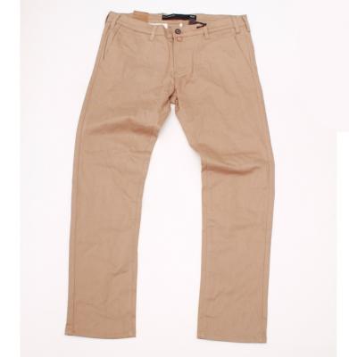 Spodnie Materiałowe ROCA WEAR