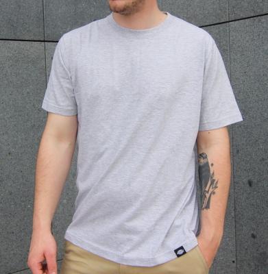Koszulka DICKIES SLEEVE Grey