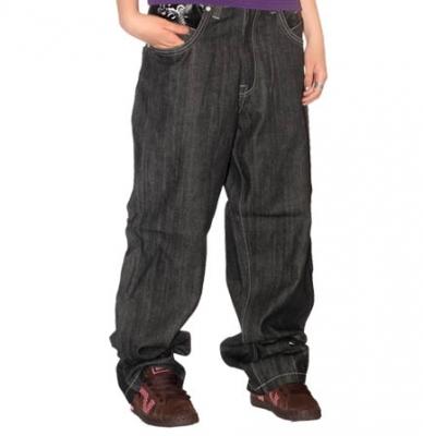 Jeans SOUTH POLE II