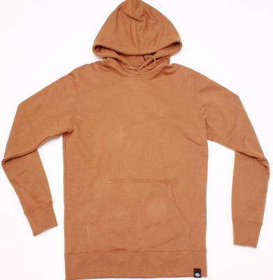Bluza DICKIES Brown