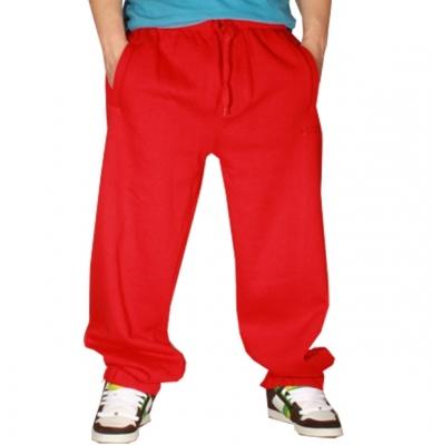 Spodnie Dresowe SOUTHPOLE 9