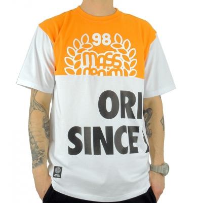 Koszulka MASS DNM Baller