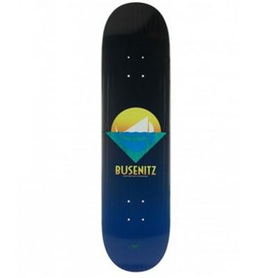 Deska REAL Busenitz Paradise 8.38
