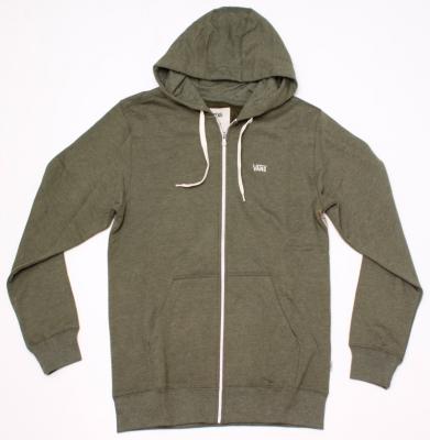 Bluza VANS SMALL Grey