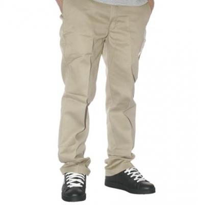 Spodnie DICKIES WORK PANT 874 I KHAKI