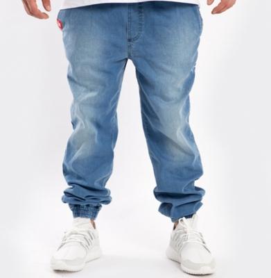 Spodnie Joggery STOPROCENT SJ Jeans