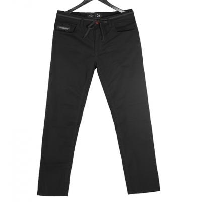 Spodnie ELADE CHRONIC Black II