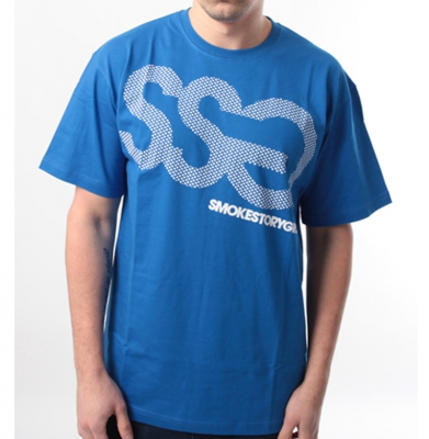 Koszulka SSG DOTS Chaber