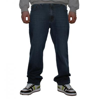 Jeans BLACK ZONE BZ