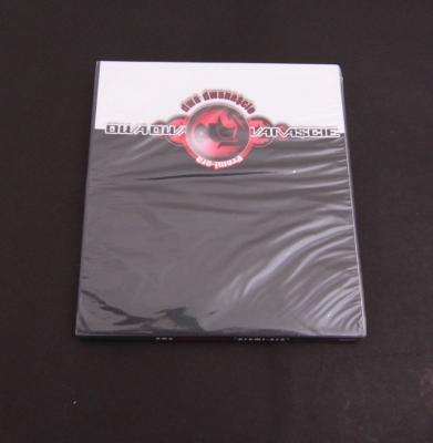 Płyta CD DWA DWANAŚCIE