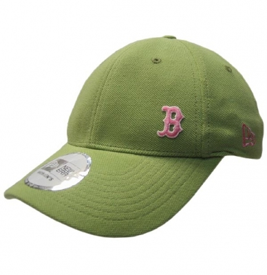 Czapka Boston New Era