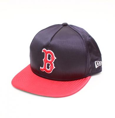 Czapka BOSTON Snapback NEW ERA 9FIFTY