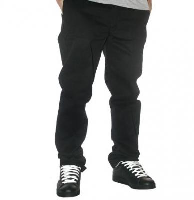 Spodnie DICKIES WORK PANT 874 III