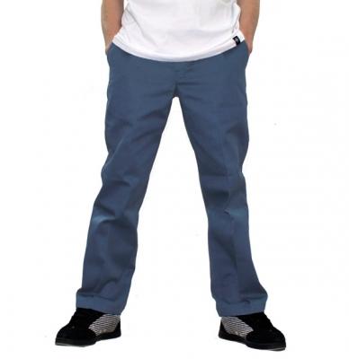 Spodnie DICKIES 874 WORK PANTS #2