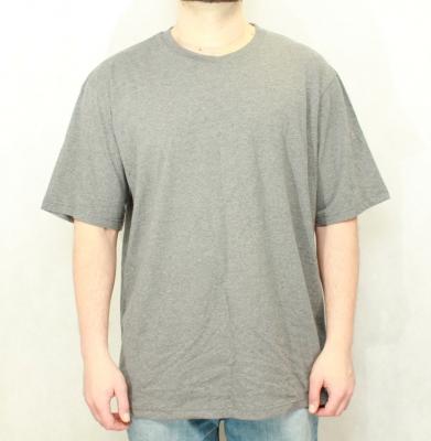 Koszulka DICKIES 06-210091 Melanż
