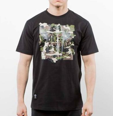 Koszulka MASS DNM Patrol