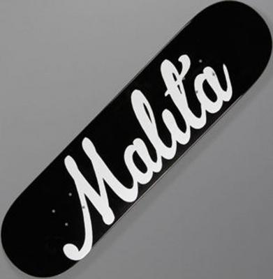 Deska MALITA ICON 7,8