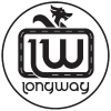 LONGWAY SCOOTERS