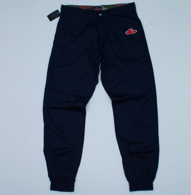 Spodnie Jogger MORO Ortalion Navy