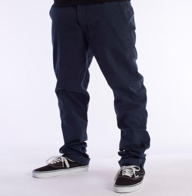 Spodnie DICKIES Kerman Navy Blue