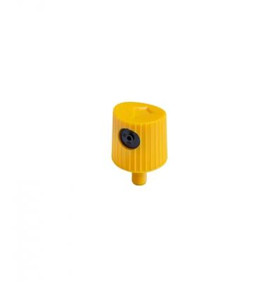 Końcówka do sprayu LEGO Thin Cap