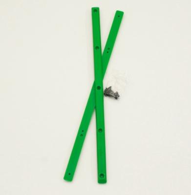 Railsy ENJOI SPECTRUM Green