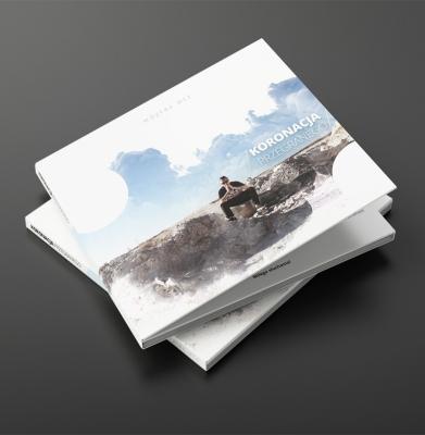 Płyta CD Woytaz WTZ
