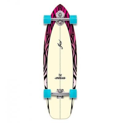 SURF SKATE YOW AMATRIAIN SIGNATURE 33.5″