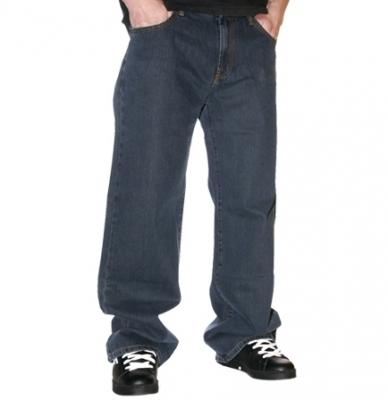 Jeans ES V